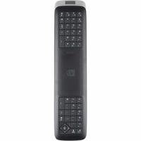 Philips 55PUS7503/12 - Télécommande