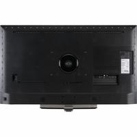 Philips 55PUS8303/12 - Vue de dos