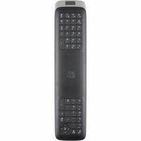 Philips 55PUS8303/12 - Télécommande