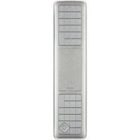 Philips 55PUS8804 - Télécommande