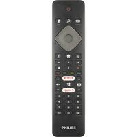 Philips 58PUS6504 - Télécommande