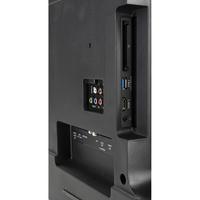 Philips 58PUS6504 - Connectique