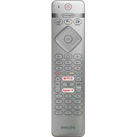 Philips 65OLED854 - Télécommande