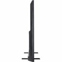 Philips 65PUS6503/12 - Vue de côté