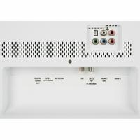 Philips 65PUS6804 - Connectique