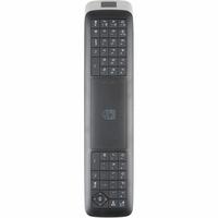 Philips 65PUS8503/12 - Télécommande