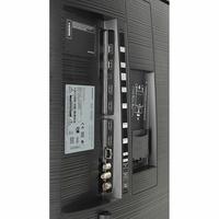 Samsung QE43Q60R - Connectique