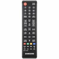 Samsung QE49Q6FN - Télécommande