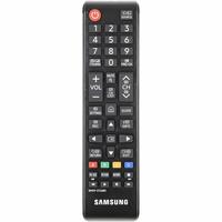 Samsung QE55Q6FN - Télécommande