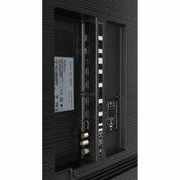 Samsung QE55Q70RA - Connectique