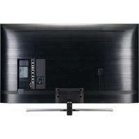 Samsung QE55Q80RA - Vue de dos