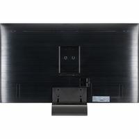 Samsung QE55Q90R - Vue de dos