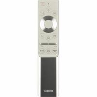 Samsung QE55Q90R - Télécommande
