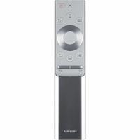 Samsung QE55Q9FNA - Télécommande
