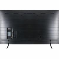 Samsung QE65Q60RA - Vue de dos
