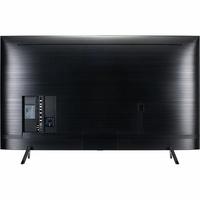Samsung QE65Q70RA - Vue de dos