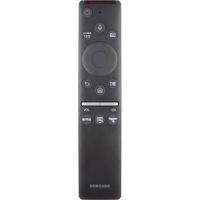 Samsung QE65Q80R - Télécommande