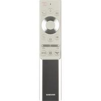 Samsung QE65Q90R - Télécommande