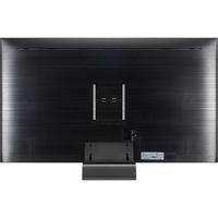 Samsung QE65Q90R - Vue de dos