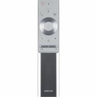 Samsung QE65Q9FNA - Télécommande