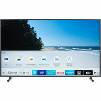 Samsung The Frame 2019 QE49LS03R 								- Vue de face