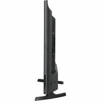 Samsung UE32J4000 - Vue de côté