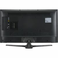 Samsung UE40J5100 - Vue de dos