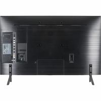 Samsung UE40NU7125 - Vue de dos