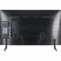 Samsung UE43RU7175 - Vue de dos