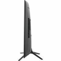 Samsung UE49K6300 - Vue de côté