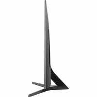 Samsung UE49MU6405 - Vue de côté