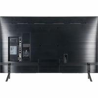 Samsung UE49NU7105 - Vue de dos