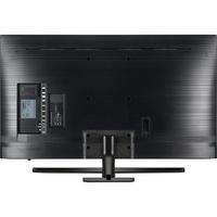 Samsung UE49NU8005 - Vue de dos