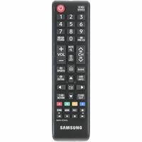 Samsung UE55K5500 - Télécommande