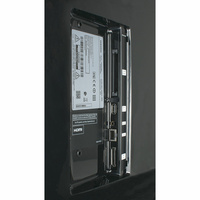 Samsung UE55KS7500 - Connectique