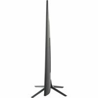 Samsung UE55KU6400 - Vue de côté
