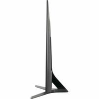 Samsung UE55MU6405 - Vue de côté