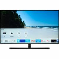 Samsung UE55NU8005