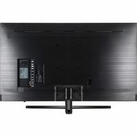 Samsung UE55NU8005 - Vue de dos