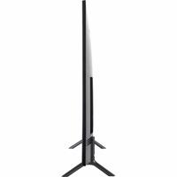 Samsung UE58RU7105 - Vue de côté