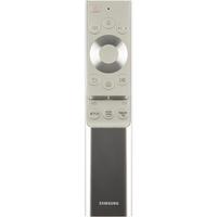 Samsung UE65RU7475 - Télécommande
