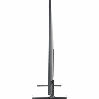 Samsung UE65RU8005 - Vue de côté