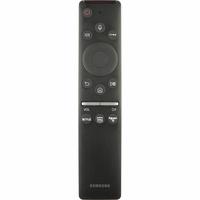 Samsung UE65RU8005 - Télécommande