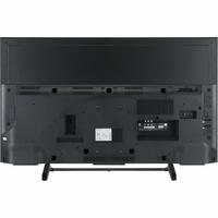 Sony KD-43XE7005 - Vue de dos