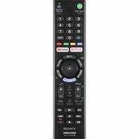 Sony KD-43XF7005BAEP - Télécommande