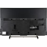 Sony KD-43XF8096 - Vue de dos