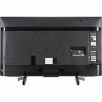 Sony KD-43XG8305 - Vue de dos
