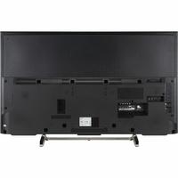 Sony KD-49XF8096 - Vue de dos
