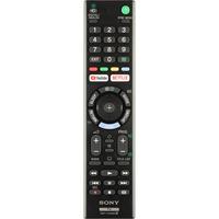Sony KD-49XG7004 - Télécommande