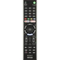 Sony KD-49XG7096 - Télécommande